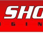 Chaussures femme et chaussures homme de marques sur la boutique en ligne Da Shoes