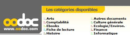dissertations en ligne