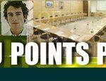 Stages de récupération de points pour votre permis avec Réseau Points Permis