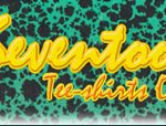 Seventoons, Créateur de tee shirts personnalisés et humoristiques