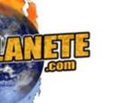 Clim-Planète : boutique de vente en ligne de climatiseurs