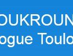 Tahia BOUKROUNA, psychologue à Toulouse spécialisée en enfant, adolescent et adulte