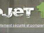 Projet13 est un site ecommerce de surplus militaire