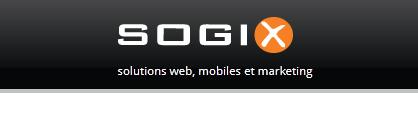 solutions web et mobiles
