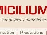 A la recherche d'un appartement ou d'une maison ? DOMICILIUM chasseur immobilier Toulouse cherche pour vous.