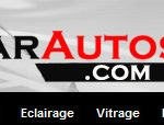 ReparAutos facilite votre réparation ou rénovation de votre véhicule