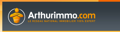 immobilier isere