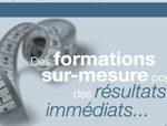 Formation relation client : gestion relation client et relation client multicanal