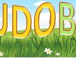 Ludobio.com, des produits écologiques, pratiques et ludiques pour le bain, le goûter et le bien-être