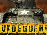 Partez sur le front dans une sélection des meilleurs jeux de guerre du web
