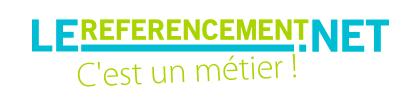 logo_leref