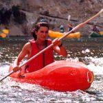 canoe-ardeche