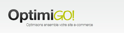 audit et optimisation ecommerce