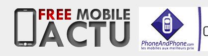 free mobile, free