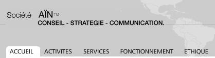 stratégie de développement professionnel