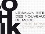 LaboEthnik : l'évènement international de tous les créateurs de mode et des tendances culturelles