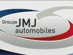 Présentation du Groupe automobiles PEUGEOT en Franche-Comté