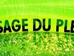Paysage du Plessis est un paysagistes en Indre et Loire