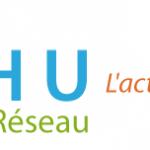 Réseau-CHU : portail spécialisé sur les CHU de France