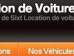 Sixtblog, le blog d'info de la location de voiture et d'utilitaire