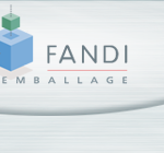 Fandi Emballage, société spécialisée dans le conditionnement de produits