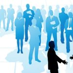 Blog web marketing de Polynet : e-commerce, réseaux sociaux et référencement