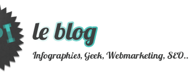 TiPi's blog