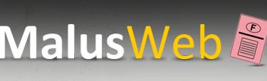 Comparateur assurance Malus Web