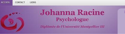 Psychologue sur Montpellier