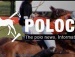 Poloconsult, le site d'information sur le polo français, argentin et mondial.