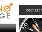Toutes les montres de grandes marques sont disponibles sur ChronoPrestige