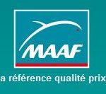 La prise en charge de vos frais de santé de A à Z grâce à MAAF