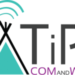 TiPi Com and Web