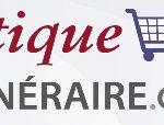 La Boutique du Funéraire : les meilleures plaques funéraires sur Internet