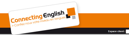 Formation anglais et formation en langues, plus de 18 langues disponibles