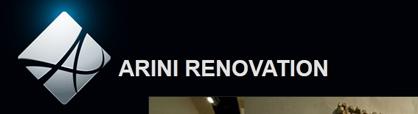 entreprise de rénovation à Cannes