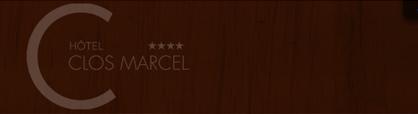 Hôtel 4 étoiles au lac d'Annecy