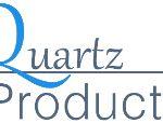 Le quartz, un materiau en vogue pour les plans de travail de cuisine