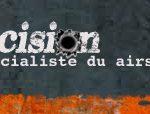 Magasin de répliques d'armes airsoft à billes à Nantes