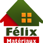 Boutique en ligne de matériaux et bricolage : Felix Matériaux
