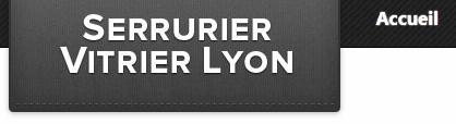 Dépannage serrurerie Lyon