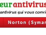 Comparez les meilleurs antivirus payants du marché