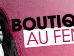 laboutique aufeminin vous propose un large choix de vêtement fashion à petit prix