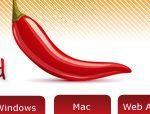 Téléchargement gratuit et légal des meilleurs jeux, logiciels, drivers sur Spicydownload