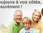 La MAVIM est une mutuelle d'assurances d'Alsace centrée sur le régionale