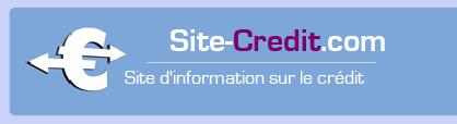 Conseils pour obtenir un crédit