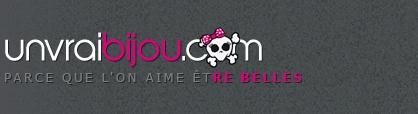 blog-bijou