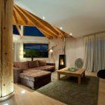 La maison en bois de vos rêves