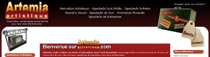 artemia-artistique