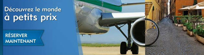 billet-avion